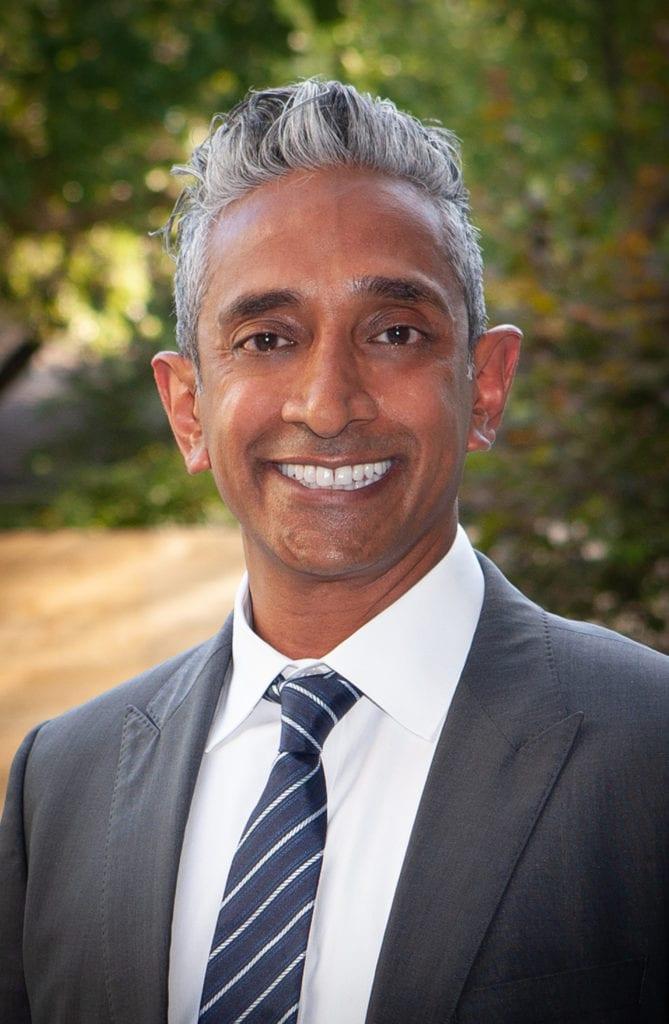 Yogesh Patel DDS - Houston Endodontist - Endodontic Associates of Houston - Houston Root Canal