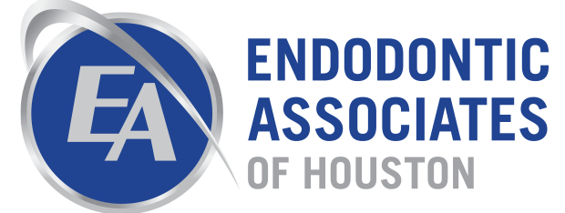 Endodontic Associates of Houston
