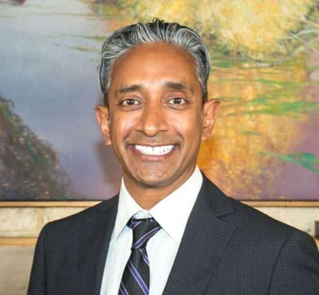Yogesh Patel DDS