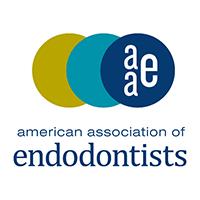 American Association of Endodontists - Endodontic Associates of Houston - Yogesh Patel DDS