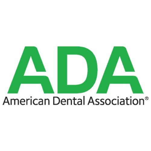 American Dental Association - Endodontic Associates of Houston - Yogesh Patel DDS