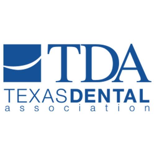 Texas Dental Association - Endodontic Associates of Houston - Yogesh Patel DDS